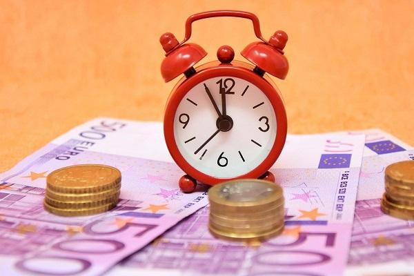 Dịch vụ đáo hạn ngân hàng tại quận Nam Từ Liêm, Bắc Từ Liêm, thành phố Hà Nội