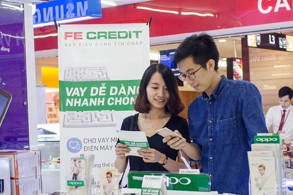 Dịch vụ đáo hạn ngân hàng tại huyện Đông Anh, thành phố Hà Nội