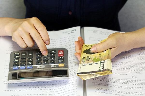 Tìm hiểu Đáo hạn ngân hàng là như thế nào?