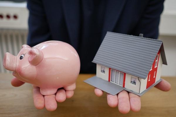 Rủi ro đáo hạn ngân hàng