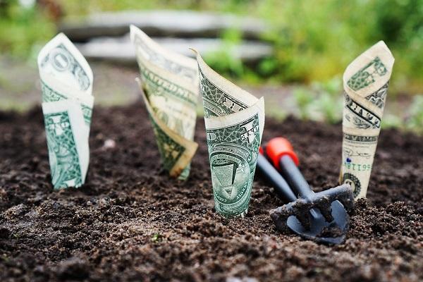 Thông tin về thủ tục đáo hạn ngân hàng