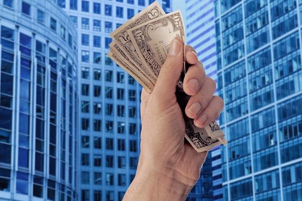 Thông tin dịch vụ giải chấp đáo hạn ngân hàng