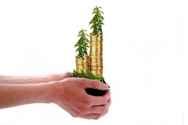 Hướng dẫn thủ tục đáo hạn ngân hàng mới nhất 2020