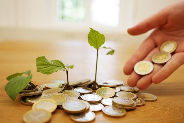 Dịch vụ đáo hạn ngân hàng tại quận Tây Hồ
