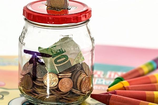 Cho vay tiền đáo hạn ngân hàng tại Hà Nội