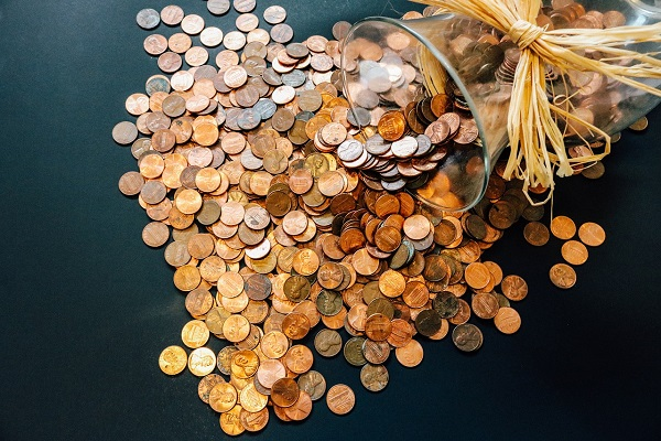 vay tiền đáo hạn ngân hàng tại Hà Nội địa chỉ nào tin cậy