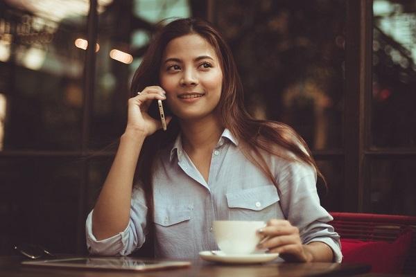 Cần tiền vay đáo hạn ngân hàng địa chỉ cung cấp dịch vụ uy tín