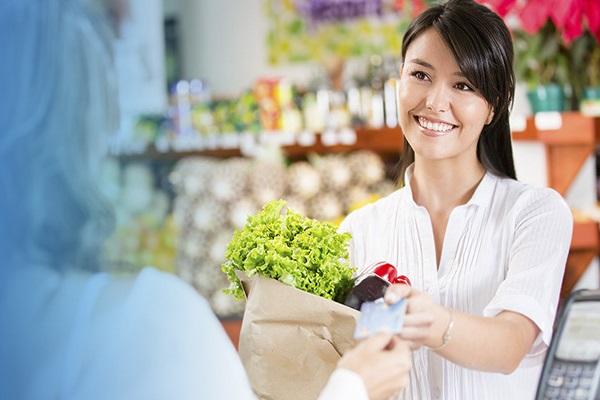 Dịch vụ cho vay đáo hạn ngân hàng, giải chấp tài sản tại Hà Nội
