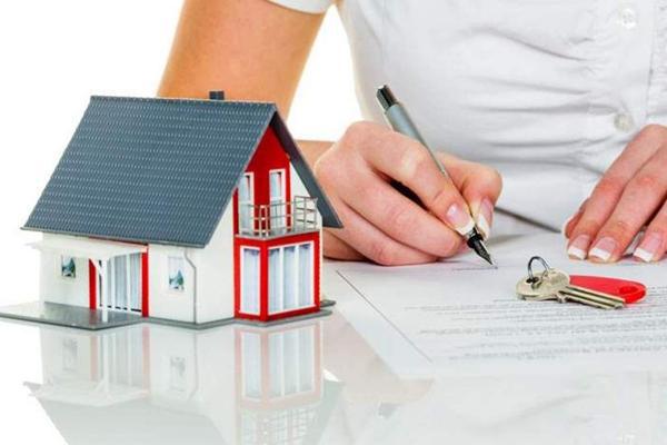 Cần vay tiền đáo hạn ngân hàng tại Hà Nội địa chỉ nào uy tín?