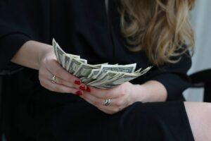 Dịch vụ đáo hạn ngân hàng giải ngân nhanh chóng