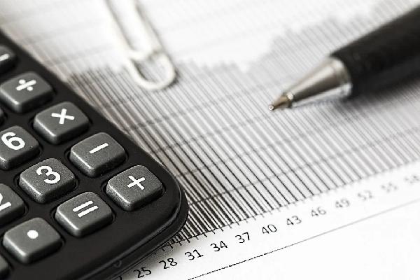 Hồ sơ cần chuẩn bị để đáo hạn ngân hàng tại Quận Đống Đa