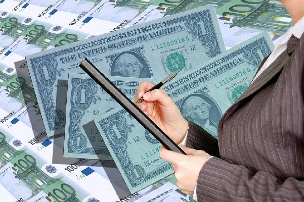 Lợi ích khi tham gia vay đáo hạn giải chấp ngân hàng tại Quận Hoàng Mai