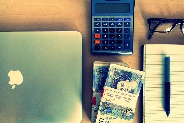 Đáo hạn ngân hàng EximBank cần thủ tục gì?