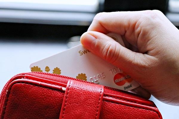 Dịch vụ đáo hạn ngân hàng BacABank mang lại nhiều lợi ích cho khách hàng