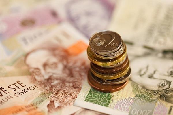 Đáo hạn khoản vay là gì và những điểm cần lưu ý