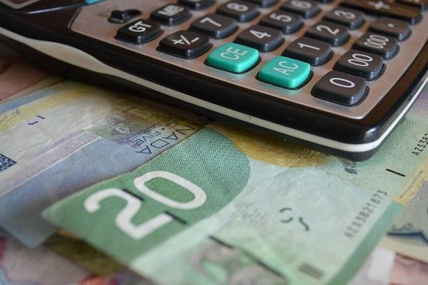 Dịch vụ đáo hạn ngân hàng VIB