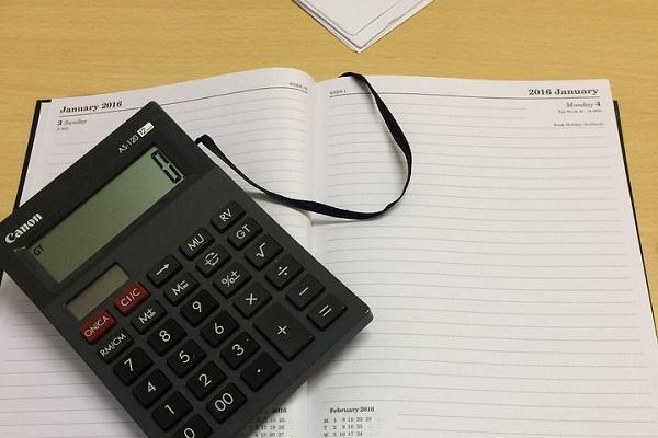 Thủ tục quy trình giải chấp tài sản, đáo hạn ngân hàng