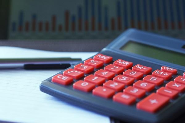 Dịch vụ đáo hạn ngân hàng VIB mang lại nhiều lợi ích