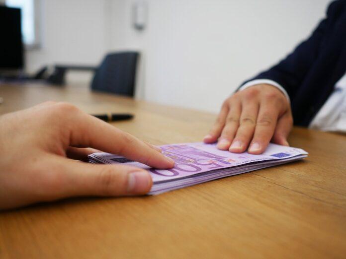 Dịch vụ Đáo hạn ngân hàng tại Bắc Ninh
