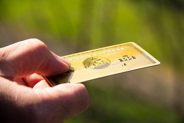 Đáo hạn ngân hàng tại Hoài Đức