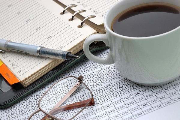 Hồ sơ giấy tờ cần chuẩn bị khi vay tiền mua ô tô