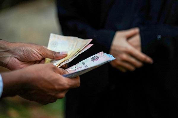 Dịch vụ vay đáo hạn ngân hàng ACB tại Hà Nội