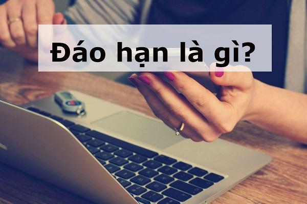 Điều kiện tham gia vay đáo hạn ngân hàng tại Hà Nội