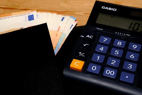 Dịch vụ Đáo hạn ngân hàng tại Hà Nội giúp khách hàng vay vốn thuận lợi
