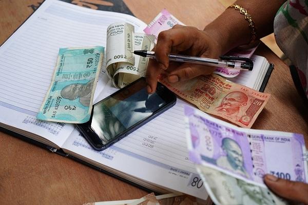 Lợi ích dịch vụ đáo hạn ngân hàng tại Huyện Thanh Trì