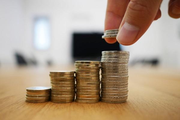 Dịch vụ đáo hạn ngân hàng tại Huyện Thanh Trì