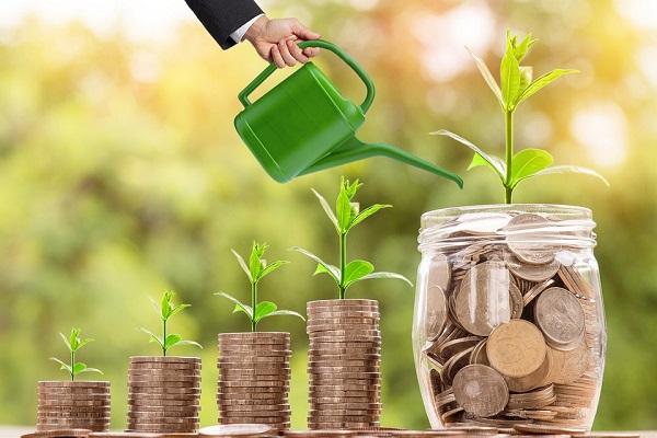 Cần tiền đáo hạn ngân hàng tại Hà Nội