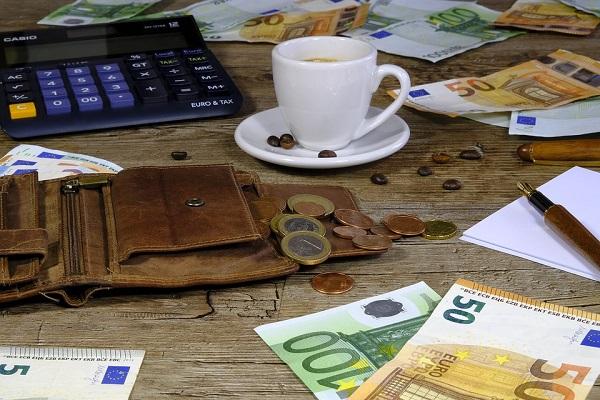 Các ưu điểm của dịch vụ Đáo hạn ngân hàng Liên Việt