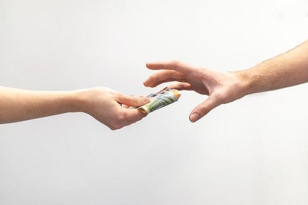 Thủ tục vay đảo nợ giải chấp ngân hàng Vietinbank