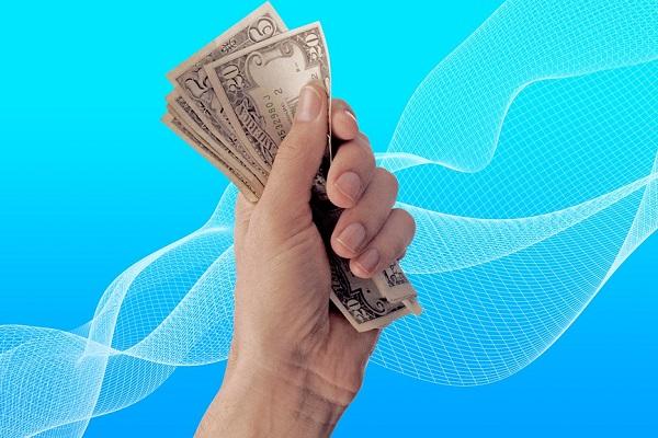 Vay đáo hạn ngân hàng Vietinbank: điều kiện, thủ tục thực hiện