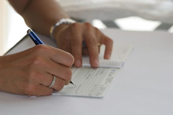 Hồ sơ thủ tục vay đáo hạn ngân hàng BIDV tại Hà Nội