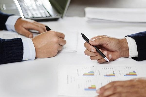 Thủ tục đáo hạn ngân hàng Agribank như thế nào?