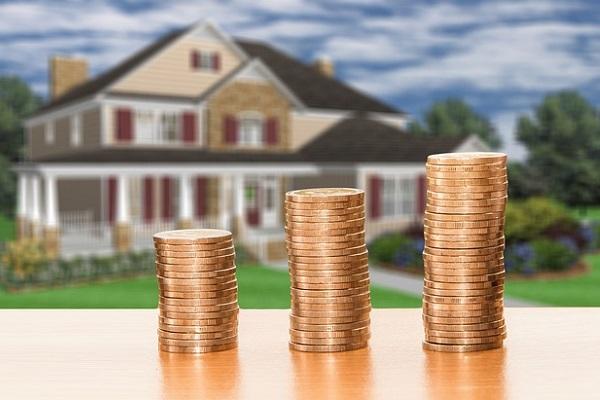 Vay đáo hạn ngân hàng Vietinbank có những đặc điểm lợi ích gì?