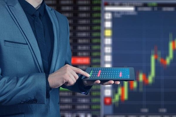 Lãi suất vay đáo hạn giải chấp ngân hàng Sacombank