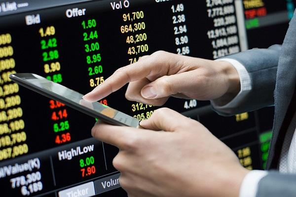Điều kiện tham gia dịch vụ đáo hạn ngân hàng Agribank